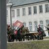 inscenizacja bitwy o pałac potockich, 2009 r