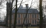 Pałacyk Gubernia, fot. B. Sozoniuk