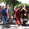 Festiwal Slowian. fot. Starostwo Powiatowe_01
