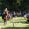 Festiwal Slowian. fot. Starostwo Powiatowe_05