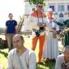 Festiwal Slowian. fot. Starostwo Powiatowe_07
