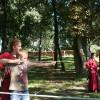 Festiwal Slowian. fot. Starostwo Powiatowe_13