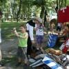 Festiwal Slowian. fot. Starostwo Powiatowe_26