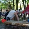 Festiwal Slowian. fot. Starostwo Powiatowe_29