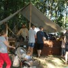 Festiwal Slowian. fot. Starostwo Powiatowe_33