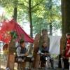 Festiwal Slowian. fot. Starostwo Powiatowe_38