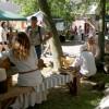 Festiwal Slowian. fot. Starostwo Powiatowe_41