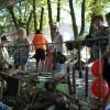 Festiwal Slowian. fot. Starostwo Powiatowe_43