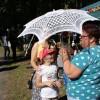 Festiwal Slowian. fot. Starostwo Powiatowe_54