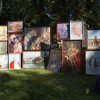 Festiwal Slowian. fot. Starostwo Powiatowe_58