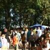 Festiwal Slowian. fot. Starostwo Powiatowe_59