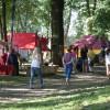 Festiwal Slowian. fot. Starostwo Powiatowe_60