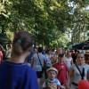 Festiwal Slowian. fot. Starostwo Powiatowe_61