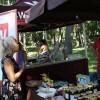 Festiwal Slowian. fot. Starostwo Powiatowe_62