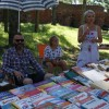 Festiwal Slowian. fot. Starostwo Powiatowe_64