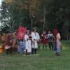 Festiwal Slowian. fot. Starostwo Powiatowe_79