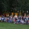 Festiwal Slowian. fot. Starostwo Powiatowe_82