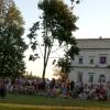 Festiwal Slowian. fot. Starostwo Powiatowe_84