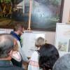 Wystawa z pleneru malarskiego Dolina Tyśmienicy_11