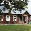 Kolembrody - Izba Regionalna, fot. B. Sozoniuk