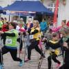 IV Edycja Pucharu Lubelszczyzny Nordic Walking