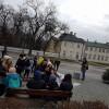 11 marca 2017 1 w Radzyniu