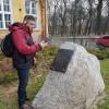 11 marca 2017 3 w Radzyniu