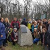 11 marca 2017 4 w Radzyniu