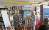 Biblioteka Brzeska_03