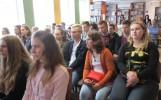 Biblioteka Brzeska_06