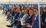 Dożynki Powiatowo-Gminne 2019_27