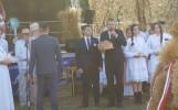 Dożynki Powiatowo-Gminne 2019_31