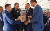 Dożynki Powiatowo-Gminne 2019_34