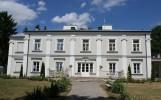 Pałac w Białce_26