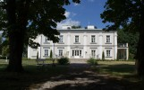 Pałac w Białce_28