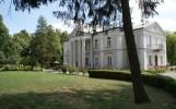 Pałac w Białce_30