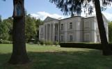 Pałac w Białce_31