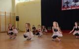 Konkurs Tańca Ulan Majorat_02