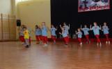 Konkurs Tańca Ulan Majorat_03