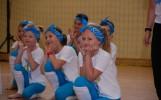 Konkurs Tańca Ulan Majorat_04