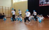 Konkurs Tańca Ulan Majorat_05
