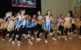 Konkurs Tańca Ulan Majorat_06