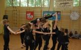 Konkurs Tańca Ulan Majorat_07