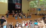 Konkurs Tańca Ulan Majorat_08