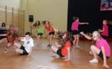 Konkurs Tańca Ulan Majorat_09