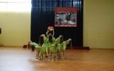 Konkurs Tańca Ulan Majorat_10