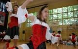 Konkurs Tańca Ulan Majorat_11