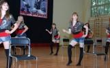 Konkurs Tańca Ulan Majorat_12