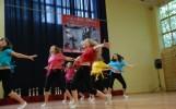 Konkurs Tańca Ulan Majorat_13