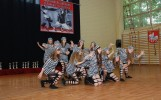 Konkurs Tańca Ulan Majorat_14
